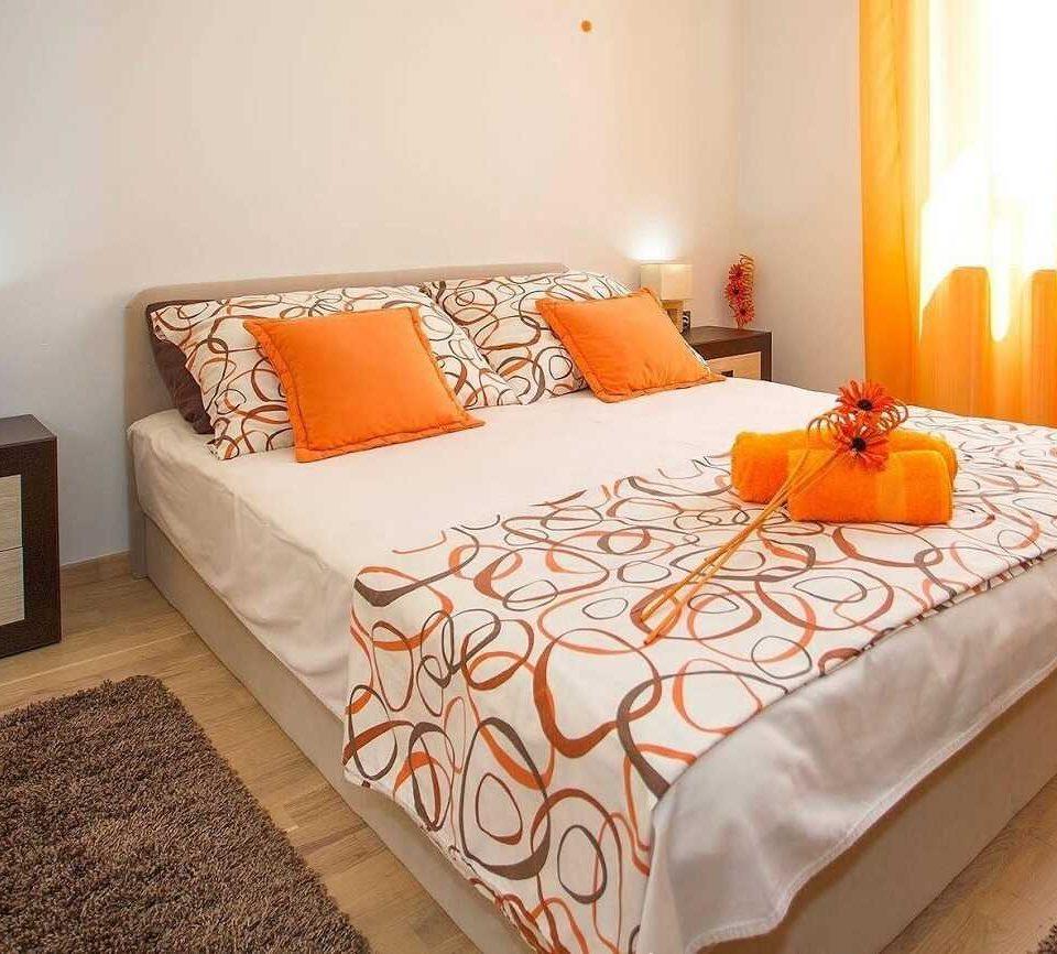 Apartmány Omiš-Villa Mira
