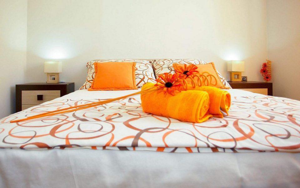 Apartment C villa mira omis 9