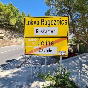 apartmány chorvátsky lacný,